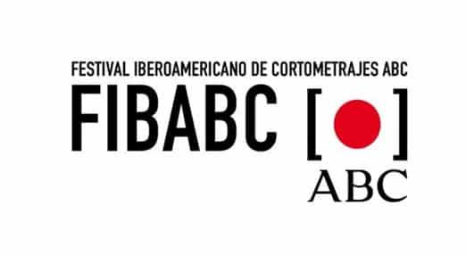 FIBABC: Cuando los niños son los protagonistas