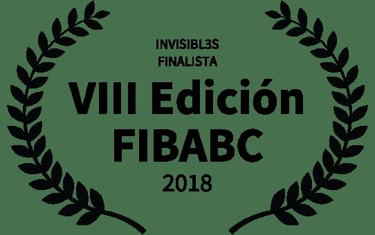 Finalista FIBABC 2018