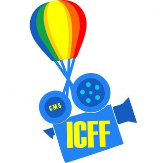 11th CMS International Children's Film Festival (ICFF-2019)