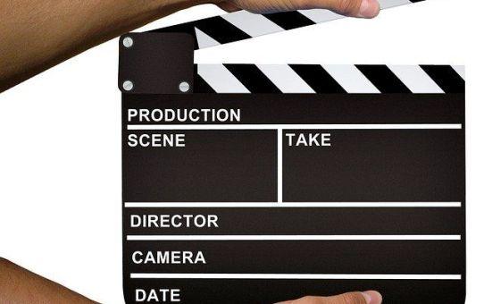 FICIJ Cachinus de Cine en Casa