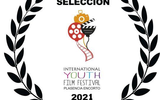Selección Oficial VIII International Youth Film Festival Plasencia en Corto