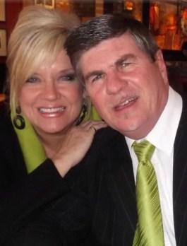 Dad & Mom 2
