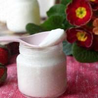 Cách làm sữa chua ngon và đơn giản
