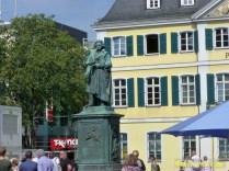 Bonn - 005