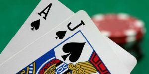 link m88 blackjack