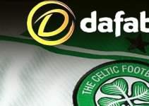 m88 celtic dafabet