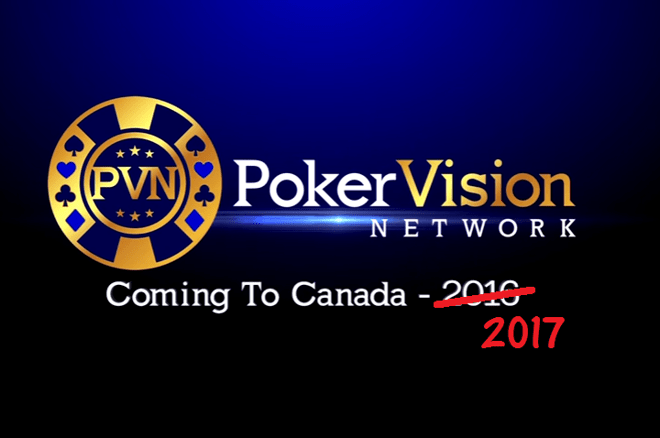 PokerVision