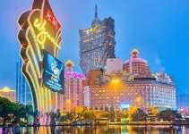 Wynn Macau thưởng nhân viên