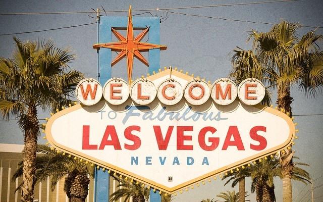 Nevada Casino