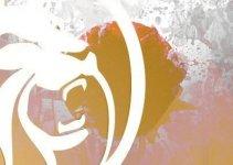 MGM Resorts mở văn phòng Nhật