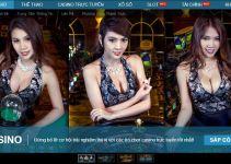 Trải nghiệm casino 6 sao cực đã từ W88