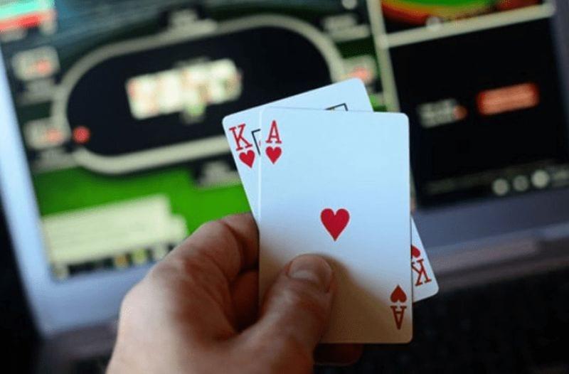 cách chơi Poker