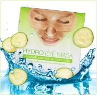 Hydro-EYE-Mask-Splash