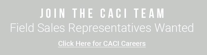 caci-career-home-grey