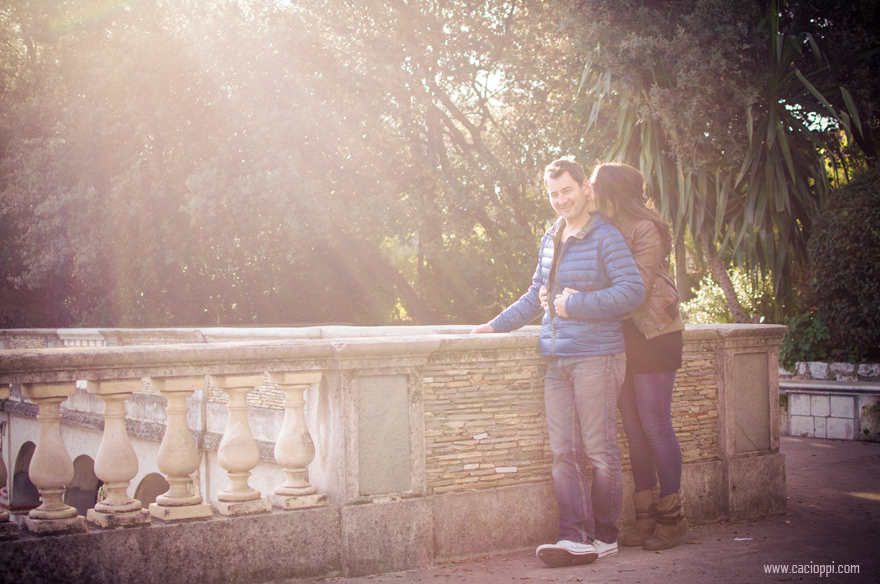 photo-engagement-nice-006