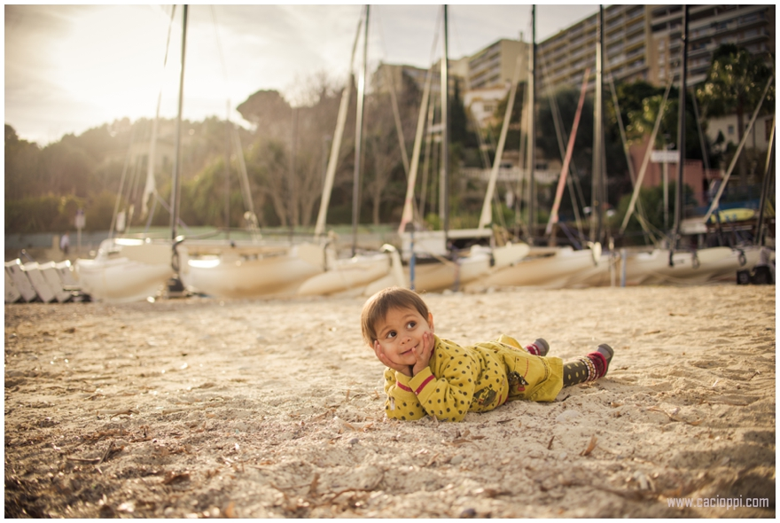 photographe-enfant-monaco-014