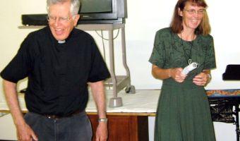 Can You Still Be Joyful Amid Trials? [podcast 010]