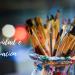 Creatividad en innovación emprendedora