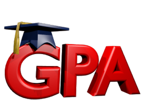 Image result for gpa