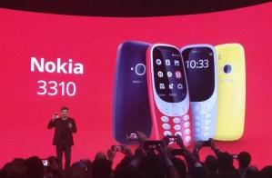MWC-2017-Nokia-Phones