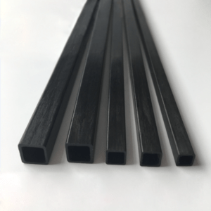 Genuine Pultruded Carbon fiber Tube | Call +86 18918009278