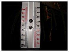 heizung winter 09 9964