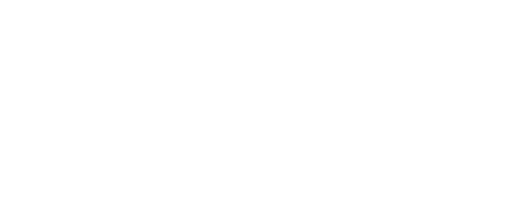Cactus Lanscaping