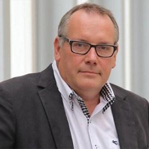 Johan Taccoen - Bestuurder