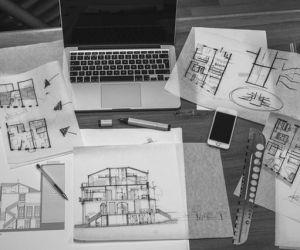 ¿Cuáles Son Las Normas Básicas del Dibujo Técnico?