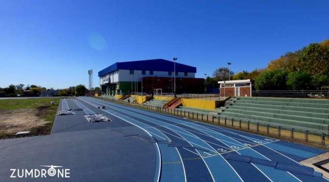 Concepción del Uruguay recibe a los U-18