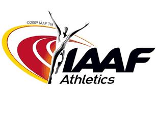 CORRECCIONES A LAS REGLAS IAAF 2016