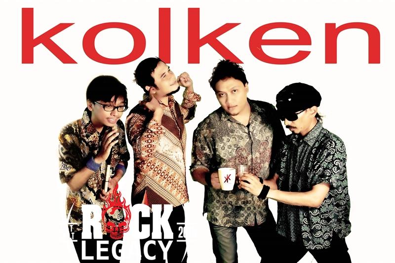 kolken batik small