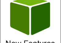 NewFeatures-logo