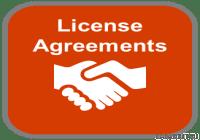 FlexNET License Monitoring
