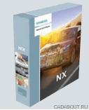 Siemens NX Student Edition