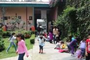 Curso de verano 2012