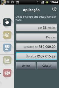 screenshot_2014-01-30_1845