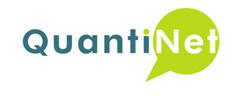Como Ganhar Prêmios com QuantiNet. Crítica Completa do Site de Pesquisa Remunerada.