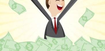 5 Regras Financeiras Pessoais Que Todo Mundo Deveria Memorizar!