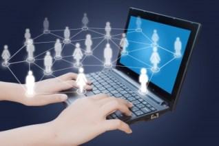 social sites cada centavo conta