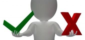 Os Melhores Sites de Pesquisas Pagas nos EUA. E No Brasil?