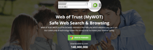 wot-web-of-trust-google