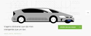 uber-logo2
