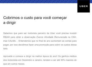 uber-promocao-logo