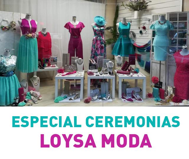 loysa-moda-ceremonias-alaquas