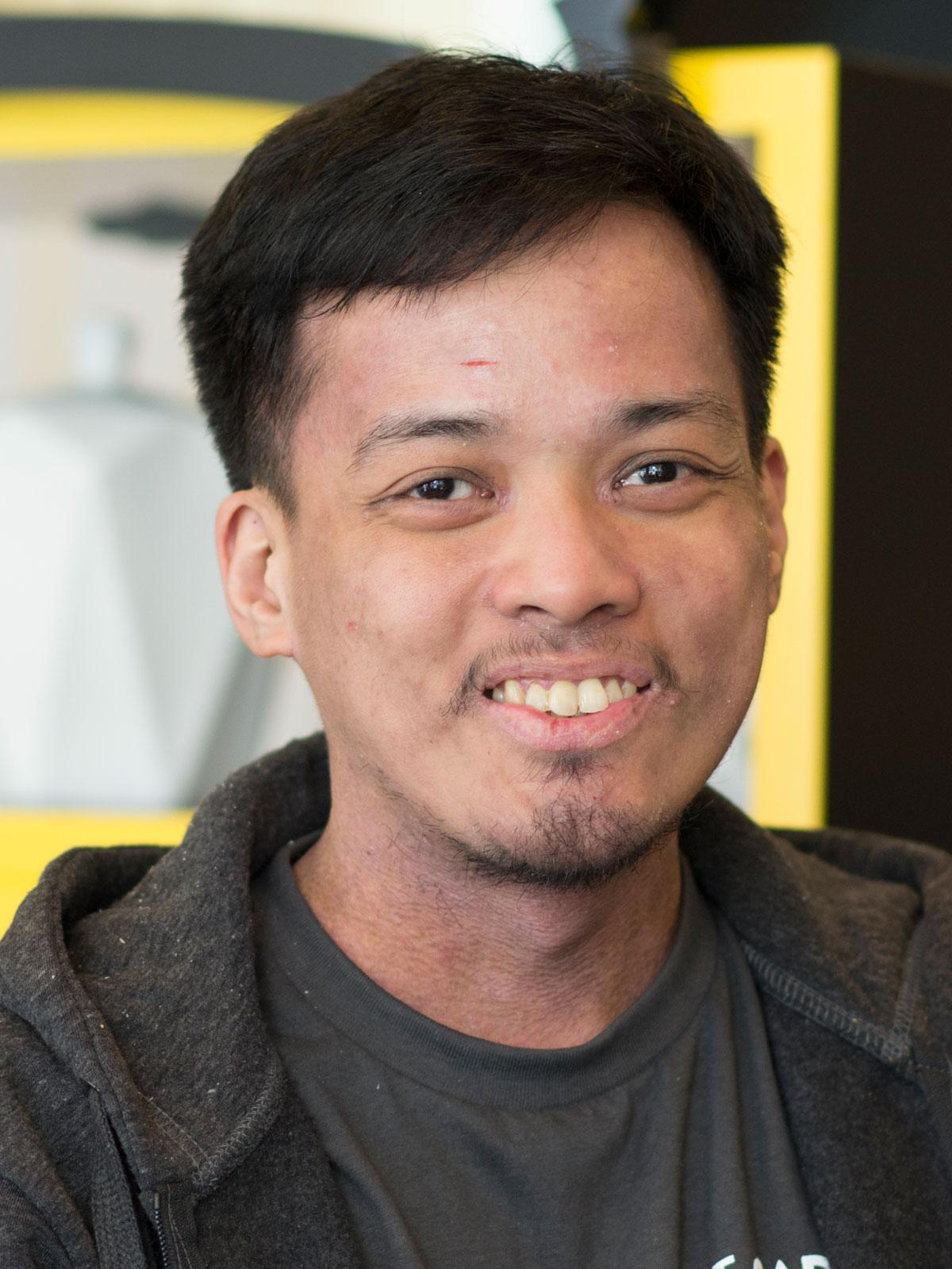 Amazon, Hulu and Oculus with Eugene Wei