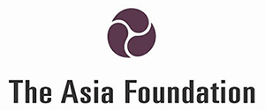 asia_foundation