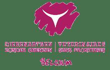 VSF Belguim