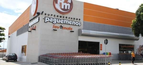 Empregos e vagas Supermercados Pague Menos | RH, dicas