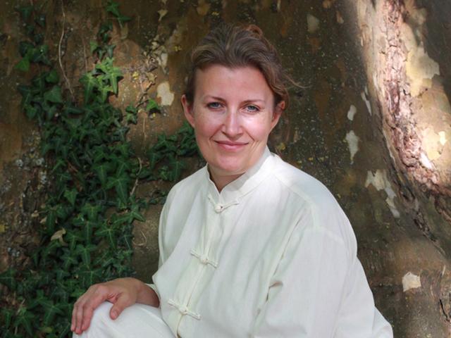 Véronique Peuchamiel